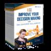 Improved your decicion making