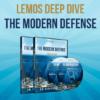 the modern defense
