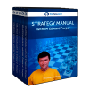 Strategy manual