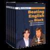 Beating english