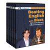 beating english cover