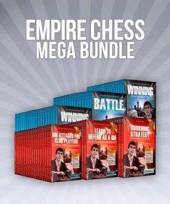 Empire Chess MEGA BUNDLE