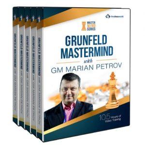 grunfeld defense