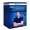 Improve your chess for chess players
