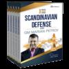 Escandinavian defense
