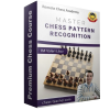 chess patters