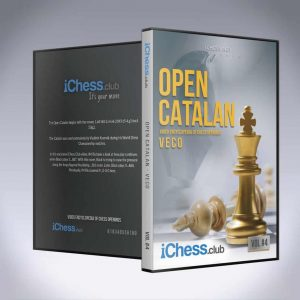 open-catalan-ichess-club-video-bundle-product-image