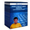 pawn structures cover