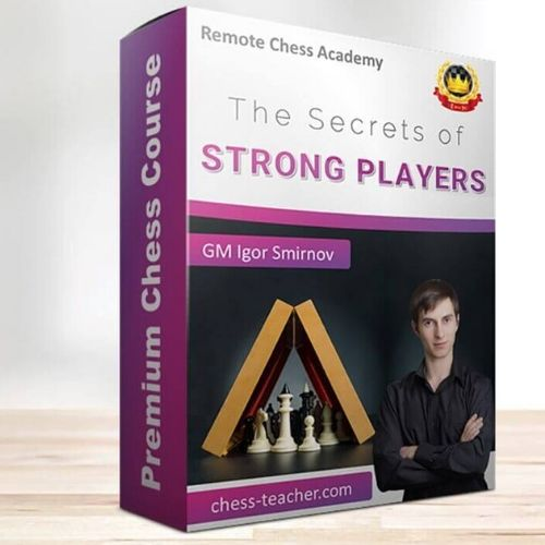 secrets-strong-players