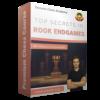 top secrets