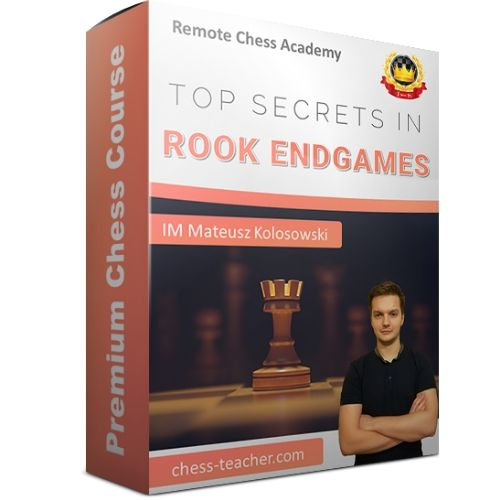 top-secrets-rook-endgames
