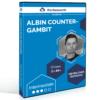 Albin Counter-Gambit