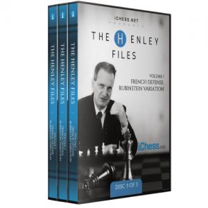 henley-files