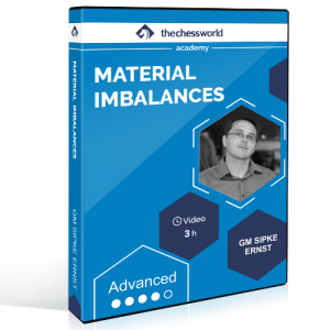 material-imbalances-cover