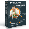 philidor-cover-1