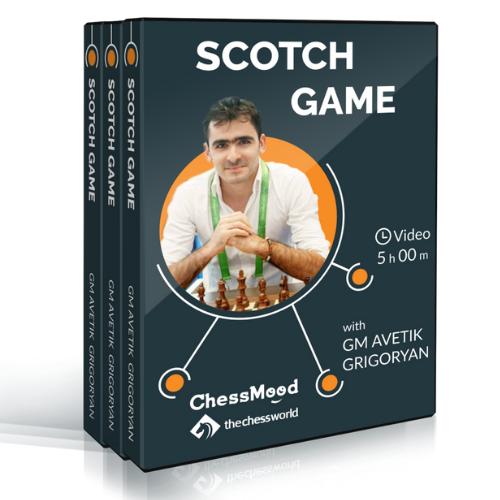scotch-game-2