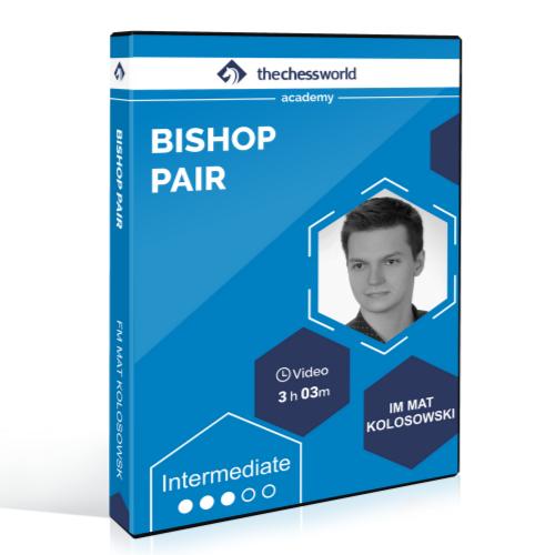 bishop pair