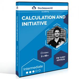 calculation-initiative-krykun