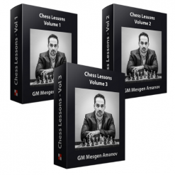 chesslessons-bundle