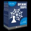 opening traps