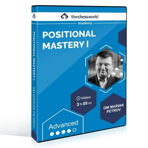 positional mastery 1