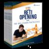reti opening