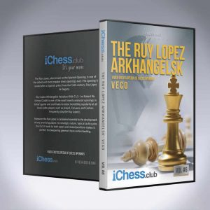 the-ruy-lopez-ichess-club-video-bundle-product-image