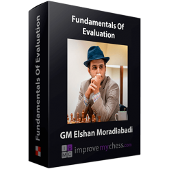 Fundamentals of Evaluation GM Elshan Moradiabadi