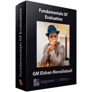 Fundamentals-of-evaluations2