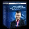 Karpov Caro Kann