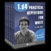 Practical-reper