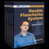 double fianchetto
