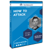 how-to-attack
