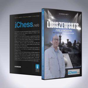 libisewski-pircmodern-ec-product-image