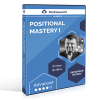 positional mastery