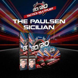 rashad-babaev-80-20-paulsen-sicilian-dvd-cover-product-image