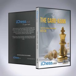 the-caro-kann-ichess-club-product-image