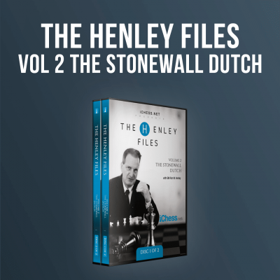 henley-stonewall-dutch-product-image