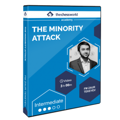 the-minority-attack