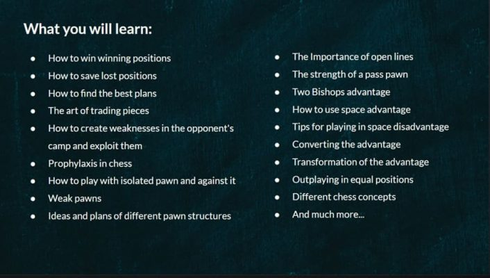 what-youll-learn-from-100-must-know-classical-chess-games