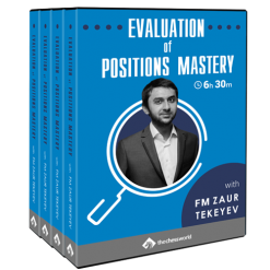 Evaluation_of_Positions_Mastery