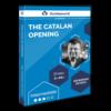 catalan-opening