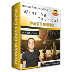 Winning-Tactical-Patterns