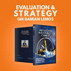 evaluation-strategy-inc-turbo-product-image