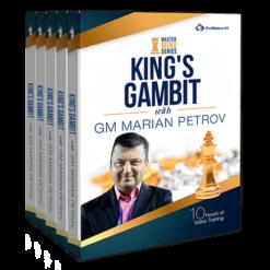 king_gambit