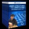 pawn structures crash course