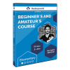 Beginner's-and-Amateur's-Course-with FM-Yuriy-Krykun