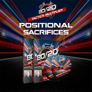 Positional-sacrifice