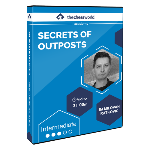 SECRETS-OF-OUTPOSTS