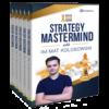 Strategy-Mastermind